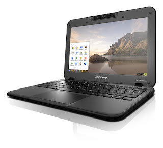 DayUKDeals.com share info CHEAP £99.99 ‪#‎Lenovo‬ N22 11.6-Inch HD Chromebook Laptop (Black) Intel HD Graphics 400