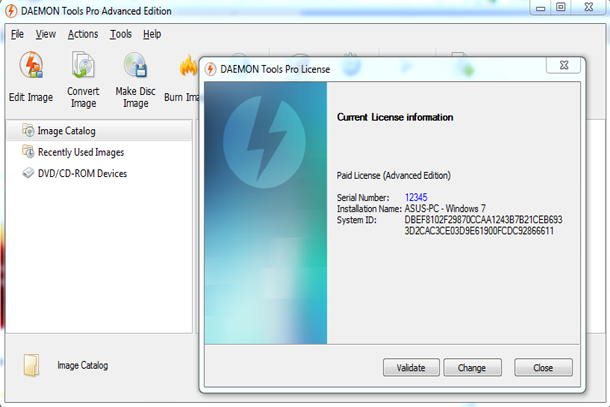 Download daemon tools pro crack free toast nuances - Daemon tools lite free download for windows 7 ...