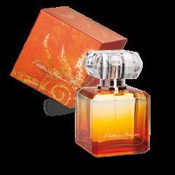 FM 283 Perfume de luxo Feminino