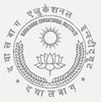 Recruitment in Dayalbagh Educational Institute (DEI)