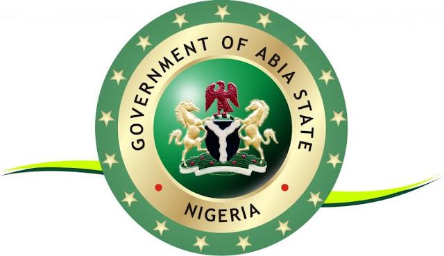 Abia State Civil Service Commission LGA Recruitment