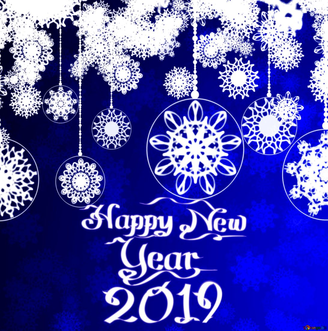 Happy Newyear Clipart Free Pic Wallpapers Epic