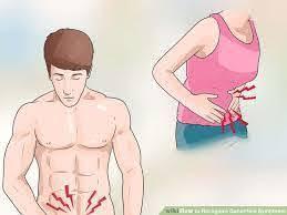 Obat Tradisional kencing keluar nanah di apotik Umum
