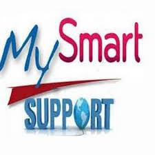 MySmartSupport – Learn – Adsense | SEO | Blogging | Technicals Tips.