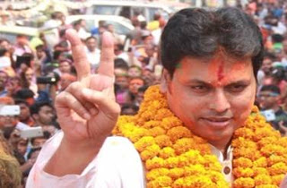 who-will-be-crowned-in-tripura
