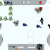 Zone Clash: Multiplayer Team Based Shooter for Android and iOS