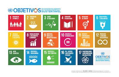 http://www.unric.org/pt/objetivos-de-desenvolvimento-sustentavel