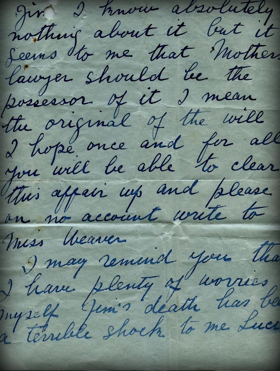 R E N D A A N رِ ن د آ ن James Joyce