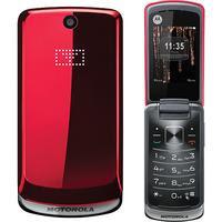 Motorola GLEAM Price