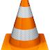 تحميل برنامج vlc للكمبيوتر 2017 مجانا VLC media player