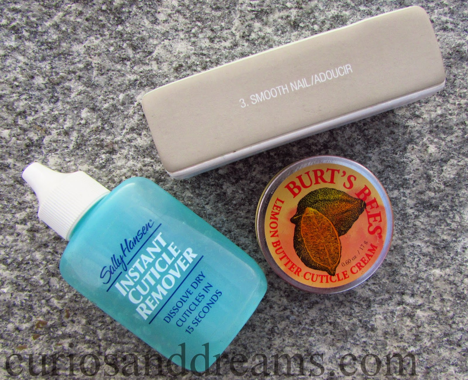My Current Nail Care Routine, nail care, nail care routine, my nail care routine