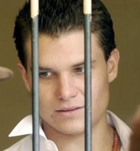 Death Penalty News