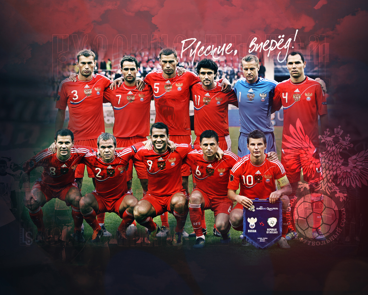http://3.bp.blogspot.com/-rbmVfLaMlMY/UJK67BnECMI/AAAAAAAAAmY/a4yH33EIRK4/s1600/Football+HD+Wallpapers+For+PC.jpg
