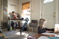 Gifted (2016) Chris Evans and McKenna Grace Image 8 (14)
