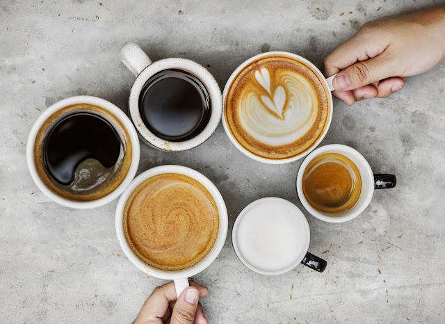 أساليب لجعل قهوة الصباح أكثر صحة