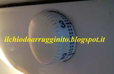 termostato-manuale-rotella-temperatura-frigorifero