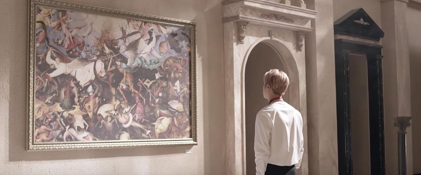 Asma's Entertainment Conversation: BTS Part 2: About the