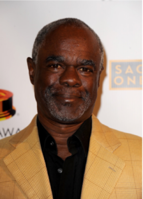 Glynn Turman Wiki, Biography, Wife, Age, Height, Movies, Net Worth