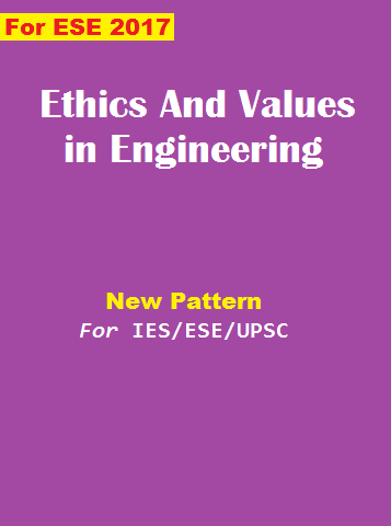 ethics-and-values-in-engineering