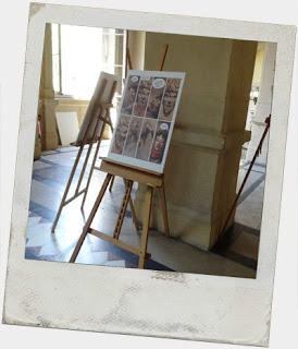 expo murena