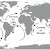 Espaço Geográfico - Questões de Vestibulares