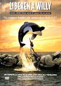 Liberen a Willy (1993)