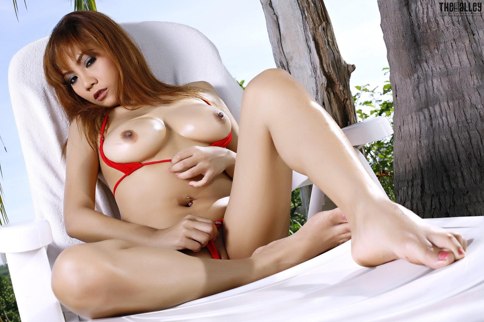 pinky-sui-02-048.jpg