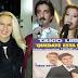 Espanha: Faleceu Patricia Fernández, vocalista do grupo Trigo Limpio