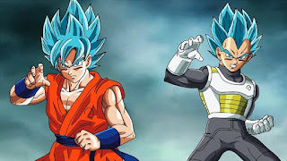 909-DESCARGAR DRAGON BALL SUPER  CAP 55 SUB ESP