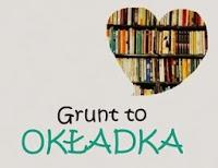 http://www.nieperfekcyjnie.pl/p/grunt-to-okadka.html?showComment=1530544614928