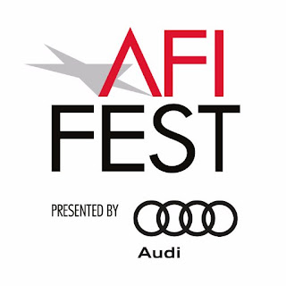 AFI FEST 2017 announces Robert Altman retrospective and new educational opportunities at the festival