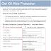 Mengamankan Internet dengan K9 Web Protection