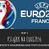 Kiedy miasta wymierają, czyli TOP5 książek na EURO 2016