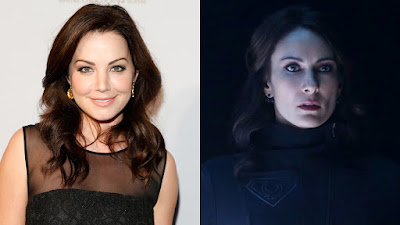 durance-to-replace-laura-benanti-in-supergirl