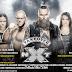 Ver WWE NXT TakeOver: Chicago 2 En Vivo Online Gratis HD (PCs, Smartphones, Tablets)