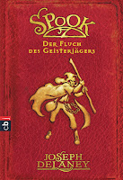 http://www.amazon.de/Spook-Fluch-Geisterj%C3%A4gers-Joseph-Delaney/dp/3570220257/ref=sr_1_3?ie=UTF8&qid=1386185367&sr=8-3&keywords=spook