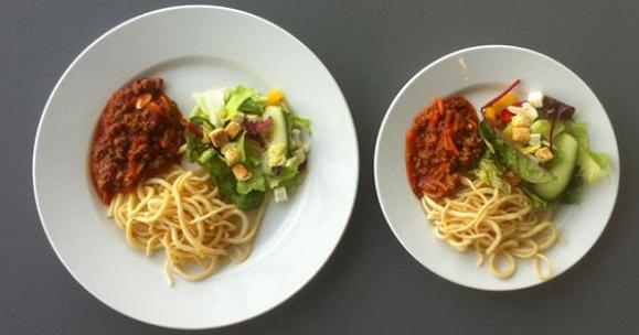 Mana yang Lebih Penting: Makan Pagi, Siang, atau Malam?