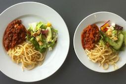 Waktu Makan Malam Yang Baik Untuk Kesehatan Menurut Ahli