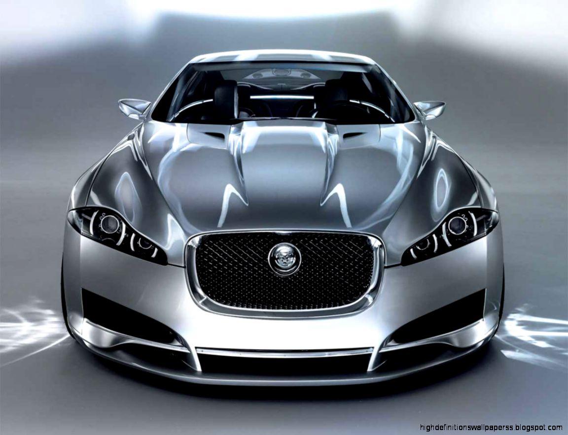Jaguar Logo Cars Wallpaper Hd Desktop | High Definitions ...