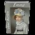 Emma de Jane Austen Libro Gratis para descargar