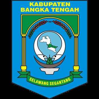 Alur Pendaftaran CPNS Kabupaten Bangka Tengah Lulusan SMA SMK D3 S1 S2 S3
