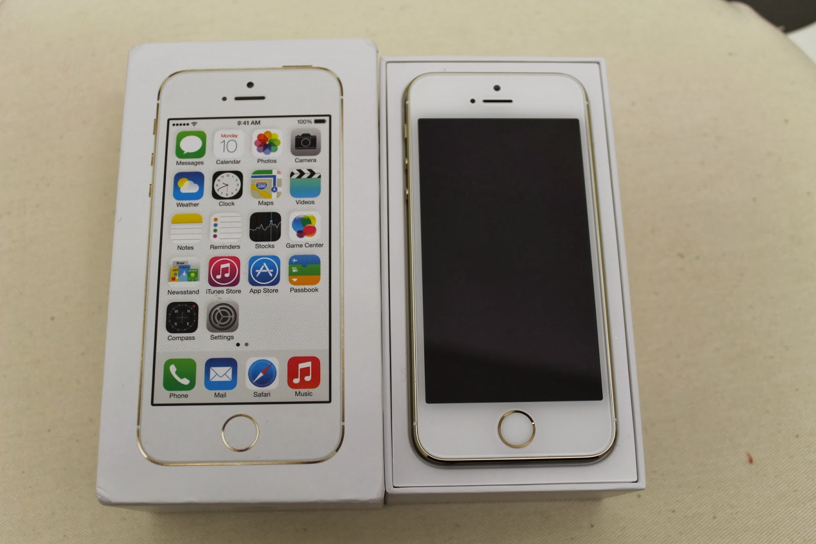 how much are iphone 5s modestglamamor my with the iphone 5s gold 17038