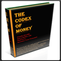 Codex of Money