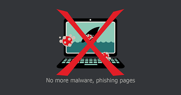 j2team-security-block-malware-phishing