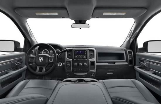 2018 dodge 3500 diesel. Beautiful Diesel 2018 RAM 3500 Diesel Rumors In Dodge Diesel