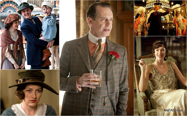 boardwalk empire costumes