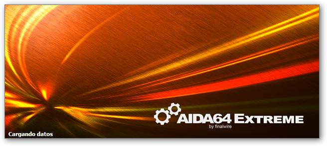 Downloads AIDA64