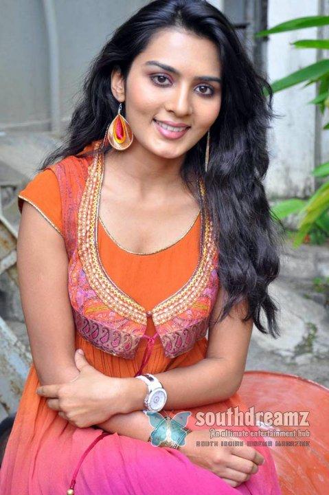 Indian Actress Hot Pics,Indian Actress Hot Videos,Watch -2747