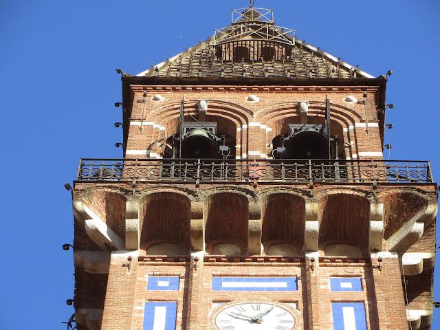 mede-cronoscalinata-campanile