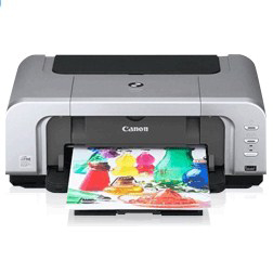 Canon PIXMA iP4200 Driver Download